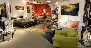 Best Furniture Stores In Nashville Tn Area Home Design Popular
