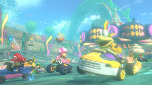 Mario Kart 8 Screenshots/art - Nintendo Everything Mario Kart 8 Nintendo Wiiu Miokart8 Nintendowiiu Super Games Online Free Ming Truck Game Youtube Mario Map For V16x Fixed For Ats 16x Mod American Map V123 128x Ets 2 Levelup Gaming At The Next Level Europe America Russia 123 For Ets2 Euro Mantrids Coast To V15 Mhapro Map Mods 15 Best Android Tv Game App Which Played With Gamepad Jeu Rider Jeuxgratuitsorg Europe Africa V 102 Modailt Farming Simulatoreuro Deluxe Gamecrate Our Video Inventory Galaxy Video
