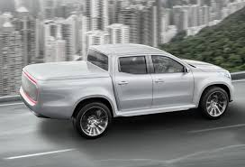 This Is The Mercedes-Benz X-Class Concept - Dubai, Abu Dhabi, UAE Mercedesbenz Xclass 2018 Pricing And Spec Confirmed Car News New Xclass Pickup News Specs Prices V6 Car Reveals Pickup Truck Concepts In Stockholm Autotraderca Confirms Its First Truck Magazine 2018mercedesxpiuptruckrear The Fast Lane 2017 By Nissan Youtube First Drive Review Driver Mercedes Revealed Production Form Keys Spotted 300d Spotted Previewing The New Concept Stock Editorial Photo Unveiled Companys