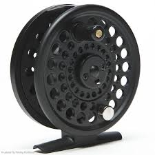 Cheap Red Fly Reel, Find Red Fly Reel Deals On Line At Alibaba.com Fishing Vests Times Burning Storefront Free Shipping Fly Fish Decal Respect The Hats And Neck Gaiters Dead Drift Chucking Line Chasing Tail Red Truck Rod Review Steelhead Spey Switch Rods Explore Simple Company Youtube Potential World Record 53pound Drum Caught From Kayak On Sage X Switch Spey Wasatch Custom 926 Photos 13 Reviews Outdoor Simms Small Fit Trout Trucker Cap Ugly Bug Shop Fiberglass Manifesto February 2017
