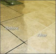 wonderful how to clean grout on tile floor gallery best