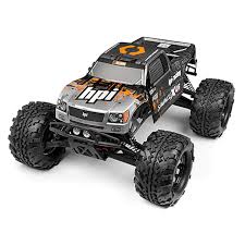 HPI Racing Nitro GT-3 Truck Painted Body / (HPI109884) | RC Planet Kyosho Foxx Nitro Readyset 18 4wd Monster Truck Kyo33151b Cars Traxxas 491041blue Tmaxx Classic Tq3 24ghz Originally Hsp 94862 Savagery Powered Rtr Download Trucks Mac 133 Revo 33 110 White Tra490773 Hs Parts Rc 27mhz Thunder Tiger Model Car T From Conrad Electronic Uk Xmaxx Red Amazoncom 490773 Radio Vehicle Redcat Racing Caldera 30 Scale 2