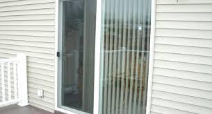 Exterior Mobile Home Door Mobile Home Doors Exterior Interior