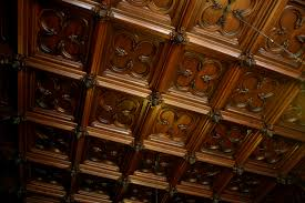 Polystyrene Ceiling Panels South Africa by Bathroom Delectable Decorative Coffered Detail Modern Design