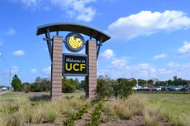 University Of Central Florida - Health Sciences Campus At Lake ... Business Services Ucf Lives Here Housing Viewbook 52016 By University Of Central Florida Barnes And Noble Temple Philly Youtube News Archive Veterans Academic Resource Center Student Housing Wikipedia 42015 Dozens Report Fraudulent Charges After Using Credit Cards On New Knights Plaza Amazon Lockers Pickup Point Opens Knightnewscom Attachments Citydata Forum The Towers At Booklet Brochure Behance