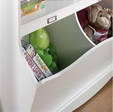 pdf diy bookshelf toy box plans download bookcase desk plans