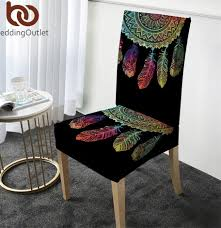Best Top 10 Chair Cushion Cover Ideas And Get Free Shipping ... Ostrich Marilyn Feather White Sequin Chair Cover Products Us 18 30 Offprting Stretch Elastic Covers Polyester Spandex Seat For Ding Office Banquet Wedding Leaf On Tulle Birthday Supplies Decor Chairs For Skirt Bow Angel Wings Party Decoration And Cute Baby Kids Photo Prop Household Drses With Belts Discount From Homiest Fabric Removable Washable Dning Slipcovers Flower Printed 1pc Black Exquisite Events And Chair Cover Hire Rose Gold Sparkle King Competitors Revenue And Employees Owler Red Carpet Cupids Designs Worcestershire Universal Luxury Frill Buy Coverfrill Coverluxury Product Champagnegold Glitz Decorated Feathers Flowers