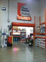 100 Renting A Truck From Home Depot Offers Contractor Perks With Its First For Pro Services