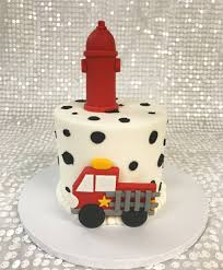 100 Fire Truck Birthday Cake New Products Glitterwordslivecom