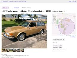 Craigslist.org Subdomains Top Used Cars For Sale In Milwaukee Wi Savings From 2699 Craigslist Appleton Wisconsin And Trucks Low Prices 1936 Dodge Humpback Panel Antique Automobile Club And Elegant Ford F100 Classics For By Owner Cargurus Cheap One Bedroom Apartments In Wifountains Of Wauwatosa December 2017 Truck Ebay Finds The Chicago Garage Holz Motors Hales Corners Is Your Chevrolet Source Sell Car Peddle Craigslist Wyoming Yelmyphonempanyco 1982 Buick Electra Park Avenue Station Wagon Forums Vehicle Scams Google Wallet Amazon Payments Ebillme