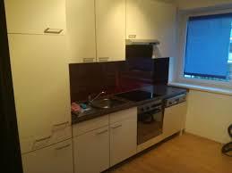 küche lutz