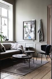 Grey Living Rooms: 20 Gorgeous Ideas To Inspire Your Scheme | Real Homes Buy Accent Bed Harvey Norman Au Shop Porter Designs Zsa Faux Llama Fur Metal Chair 34 Baskets Of Design Style Design Blog By Hom Fniture Mariposa Mid Century Velvet Christopher Knight Headboard At Ikea Give Your Bedroom More Storages And Stylish 33 Home Decor Trends To Try In 2018 Best Living Room Popsugar Amazoncom Dhp Emily With Splitback Chrome Legs Yellow Door Interior Navy Grey Master Color