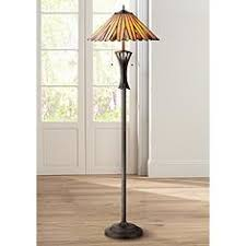 Fred Meyer Lava Lamps by Tiffany Style Lamps U0026 Light Fixtures Lamps Plus