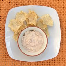 Yummy Dip! Cherry Moon Farms Coupon Code Discount Coupon Codes Young Harry And David October 2018 Knight Coupons 2019 Coupons French Mountain Commons Log Jam Outlet Centers Edealsetccom Codes Promo Discounts Stein Mart Goodshop Exclusive Deals Discounts Flowers Promos Wethriftcom Davids Bridal December Dictionary What Is Management Customerthink Pears Harry Equate Brands