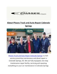 Phases Truck And Automotive Repair In Colorado Springs CO By ... Free Images Wheel Old Usa Auto Motor Vehicle Vintage Car Superior Chevrolet Buick Gmc In Siloam Springs Fayetteville 2017 Used Ford F150 Supercrew Lariat 4wd Truck At Colorado Dealer Overhauls Wwii Vets Truck Youtube Coral New Photo Gallery Blue Collision Repair Body Auto And Service Center Wood Motor Harrison Ar Serving Eureka Saint Charles Mo Weldon Spring Automotive Tire Expert Getting You To The Finish Mall Car Dealership Near Fort Phases Maintenance Co