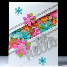 Papercraft Birthday Card Ideas Best Of 307 A Paper Crafts Flip N Pop Slide