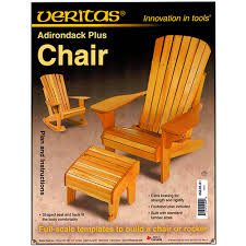 Adirondack Rocking Chair Woodworking Plans by Adirondack Rocking Chair Woodworking Plans With Lastest Photo