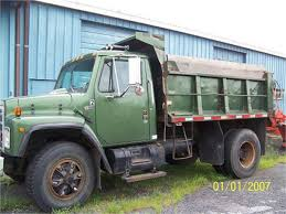 1986 International 6 Wheel Dump Truck For Auction | Municibid With ... 1989 Ford L8000 Dump Truck Hibid Auctions Subic Yokohama Trucks Inc 2002 Intertional 4900 Crew Cab Dump Truck Item Dc5611 Chevy 3500 Elegant Auction 2006 Silverado 1999 Kenworth W900 Tri Axle Dump Truck Intertional 4400 Online Proxibid For Sale In Ct 134th First Gear 1960 Mack B61 4200 Sa At Public On June 27th West Rock Quarry In Winston Oregon Item 1972 Of Mercedesbenz Actros 41 Trucks By Auction Tipper 2000 Kenworth For Sale Sold May 14