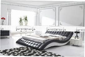 Beds At Walmart by Walmart Sofa Bed Leather Futon Walmart Futon Sofa Sleeper Sofa