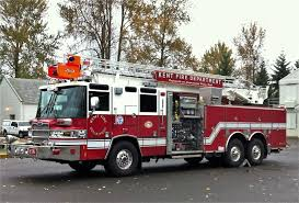 Kent Fire Department Quint 76; 2010 Pierce Quantum 1500/800/61 ... 2006 Pierce 100 Quint Refurb Texas Fire Trucks Hawyville Firefighters Acquire Truck The Newtown Bee Fire Apparatus Wikipedia 1992 Simonduplex 75 Online Government Auctions Of Equipment Fairfield Oh Sold 1998 Kme Quint Command Apparatus 2001 Smeal Hme Used Details Ferra Inferno Vcfd Truck 147 And Fillmore Dept Quint 91 Holding Th Flickr 1988 Emergency One 50 Foot Fire Truck 1500 Flower Mound Tx Official Website