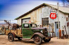 Rusty Cars & Trucks | PHILLIPS 66 | Pinterest | Rusty Cars, Phillips ... Heavy Duty Towing Hauling Speedy Light Salt Lake City World Class Service Utahs Affordable Tow Truck Company October 2017 Ihsbbs Cheap Slc Tow 9 Photos Business 1636 S Pioneer Rd Just A Car Guy Cool 50s Chev Tow Truck 2005 Gmc Topkick C4500 Flatbed For Sale Ut Empire Recovery In Video Episode 2 Of Diesel Brothers Types Of Trucks Top Notch Adams Home Facebook