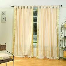 Buy Medallion Valances Online At Overstock Our Best Window