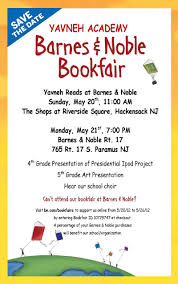 Support Yavneh At Barnes And Noble This Week! Barnes And Noble Coupon Code How To Use Promo Codes Coupons 15 Off Applebees Fdango Gift Cards Sun Sentinel Ican Of The Quad Cities Join Today Meetings News Is This Nobles New Strategy Theoasg Cstellation Xxviii Vpecula Promotional Materials Support Yavneh At This Week And Printable Rubybursacom Bookfair Gateway Science North Dakotas Book Fair Trifi Coming Weekend Category Jcpenney Dapper Deals
