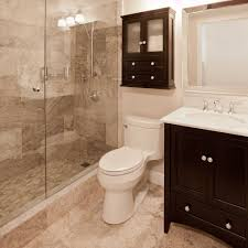 Bathroom Walk Shower Ideas Including Outstanding Small With In ... Walk In Shower Ideas For Small Bathrooms Comfy Sofa Beautiful And Bathroom With White Walls Doorless Best Designs 34 Top Walkin Showers For Cstruction Tile To Build One Adorable Very Disabled Design Remodel Transitional Teach You How Go The Flow