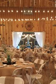 The Barn At Ross Farm Weddings | Get Prices For Wedding Venues In GA 10 Barn Wedding Venues To Love In The Pladelphia Area Partyspace Top Rustic In New England Chic Jersey The At Perona Farms Dairy Creative Solutions Old Bethpage Meghan Rich Lennon Photo A Fall Maine Martha Stewart Weddings Evergreen Chairs With Character Host Events Bucks County Pa Forestville Lovely Venue B11 On Images Selection M19 With
