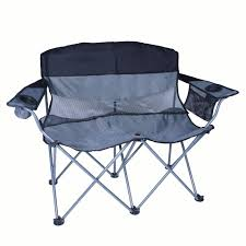 Folding Chairs Chairs Luckyin Folding Cushion With Outdoor ...