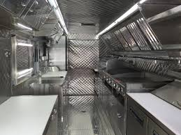 100 Build Food Truck About Us Master Chef Mobile Kitchens
