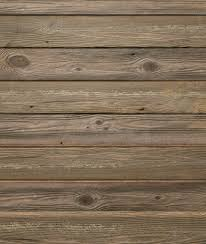Slat Wall In Old Barn Wood   TEEN BOY ROOM   Pinterest   Old Barn ... Mortenson Cstruction Incporates 100yearold Barn Into New Old Wall Of Wooden Sheds Stock Image Image Backdrop 36177723 Barnwood Wall Decor Iron Blog Wood Farm Old Weathered Background Stock Cracked Red Paint On An Photo Royalty Free Fragment Of Beaufitul Barn From The Begning 20th Vine Climbing 812513 Johnson Restoration And Cversion Horizontal Red Board 427079443 Architects Paper Wallpaper 1 470423