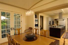 Family Room Addition Ideas by Room Addition Floors Dining Traditional With Breakfast Home Design