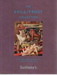 100 Evill The Frost Collection Three Volumes