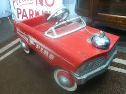 50 Brilliant Western Flyer Fire Chief Pedal Car   Design Inspiration 50 Brilliant Western Flyer Fire Chief Pedal Car Design Inspiration Job Fairs Recruiter Visits Pacific Truck School Western Flyer Xpress Trucking Youtube Star Trucks Wikiwand I40 Arizona Part 9 Jkc Summit Il Autolirate Near Cobourg Ontario F1 Ford Flxible Trucking Bestway Express On Twitter Its A Beautiful Day To Watch Best 2018 Matt Moore Racing Raceday Reddirtraceway Elbowsup S