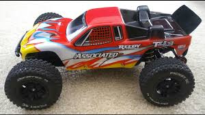 Traxxas Stampede 4x4 Converted To A Stadium Truck - YouTube Review Proline Promt Monster Truck Big Squid Rc Car And Traxxas Stampede Xl5 2wd Lee Martin Racing Lmrrccom Amazoncom 360641 110 Skully Rtr Tq 24 Ghz Vehicle Front Bastion Bumper By Tbone Pink Brushed W Model Readytorun With Id 4x4 Vxl Brushless Rc Truck In Notting Hill Wbattery Charger Ripit Trucks Fancing 4x4 24ghz 670541 Extreme Hobbies Black Tra360541blk Bodied We Just Gave Away Action