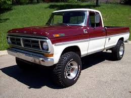 4X4 Trucks For Sale: Craigslist 4x4 Trucks For Sale Dodge 4x4 Truck Crew Cab Pickup 1500 Ram Off Road 2002 02 Old Trucks For Sale News Of New Car Release And Reviews Huge Trucks Stuck In Mudlowest Price Tumbled Marble What Ever Happened To The Affordable Feature 66 Ford Pinterest And 2009 F150 54 Triton 4x4 Truck For 10 Warriors Best Us Fleetworks Of Houston 2500 Fresh Used 2003 St 44 Austin Champ Wikipedia