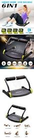 Captains Chair Workout Machine by Best 25 Ab Exercise Machine Ideas On Pinterest Gym Machine