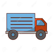 Truck Delivery Service Icon Vector Illustration Design Royalty Free ... Hand Drawn Food Truck Delivery Service Sketch Royalty Free Cliparts Local Zone Map For Same Day Boston Region Icon Vector Illustration Design Delivery Service Shipping Truck Van Of Rides Stock Art Concept Of The Getty Images With A Cboard Box Fast Image Free White Glove Jacksonville Fl Lighthouse Movers Inc Drawn Food Small Luxurious For