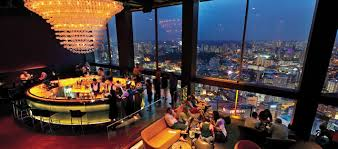10 Rooftop Bars In Singapore | Foodpanda Magazine 3 Rooftop Bars In Singapore For After Work Drinks Lifestyleasia Rooftop Bar Affordable Aurora Roofing Contractors Five Offering A Spectacular View Of Singapores Cbd Hotel Singapore Naumi Roof Loof Interior Lrooftopbarsingapore 10 Bars Foodpanda Magazine Marina Bay Nightlife What To Do And Where Go At Night 1altitude City Centre Best Nomads Sands The Guide