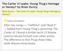 Lil Wayne No Ceilings 2 Tracklist by 12 No Ceilings 2 Tracklist Download Angela Yee Charlamagne