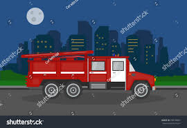 Fire Truck Night City Background Vector Stock Vector 758748001 ... Semitrucks At Truck Stop Gas Pumps Night Stock Photo Getty Images Moving In Rain On City Picture And Royalty Pacific Highlands Ranch Food On Wednesdays Bbara Maguire Yankee Lake Ohio Visitation School Los Angeles 15 June 3d Led Vehicle Shape Desk Lamp 7 Color Chaing Autotruck Taste Of Cincy Festival Orlando Cporate Event Parked Safe To Use Free Liebherr Usa Co Formerly Cstruction Equipment Gray Highway Road Time Pams Pride