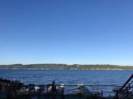 100 Beautiful Seattle Pictures 2 Bedroom On Lake Washington Apartment