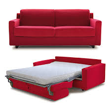 canapé lits canapé lits chez outlet literie déstockage discount outlet wavre