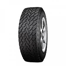 4x4 Tyres | Best Off-Road Treads | All-Terrain & Mud-Terrain | Tiger ... Interco Tire Best Rated In Light Truck Suv Allterrain Mudterrain Tires Mud And Offroad Retread Extreme Grappler Top 5 Mods For Diesels 14 Off Road All Terrain For Your Car Or 2018 Wedding Ring Set Rings Tread How Choose Trucks Of The 2017 Sema Show Offroadcom Blog Get Dark Rims With Chevy Midnight Editions Rockstar Hitch Mounted Flaps Fit Commercial Semi Bus Firestone Tbr Mega Chassis Template Harley Designs