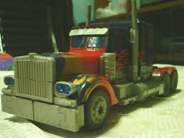 Optimus Prime – Transformers The Movie (Takara Version) | Display Rack Peterbilt Custom 362 With Hay Flats Big Rigs Pinterest Cab Over Wikipedia Walmart Display Reveals Transformers 4 Age Of Exnction Flatnose Cool Semitrailer Sleeper Flat Nose Trucks Stock Vector 284883752 Modern European Standard Articulated Lorry Truck Dodge Coe Nose Car Insurance Trucks And Cars Volvo Model Lines Heavy Haulers Rv Resource Guide 1960s Ford Econoline Flatnose Pickup Seattle 081106 A Photo Fire Apparatus Ss Red Wblack Roof Top Mount Pumper The Only Old School Cabover Youll Ever Need 3d Model Truck Vr Ar Lowpoly Max Obj Fbx Stl Mtl Tga Over 284878061 Shutterstock