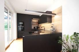 kosten einer planungsküche im überblick tischlerei winter