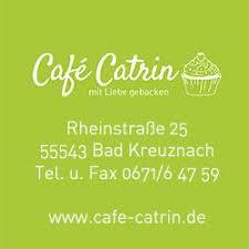 café catrin الصفحة الرئيسية فيسبوك