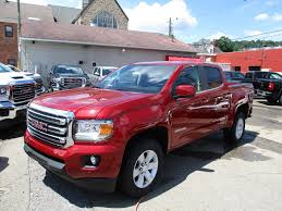 GMC Canyon Kittanning - Near Butler, PA New 2018 Gmc Canyon 4wd Slt In Nampa D481285 Kendall At The Idaho Kittanning Near Butler Pa For Sale Conroe Tx Jc5600 Test Drive Shines Versatility Times Free Press 2019 Hammond Truck For Near Baton Rouge 2 St Marys Repaired Gmc And Auction 1gtg6ce34g1143569 2017 Denali Review What Am I Paying Again Reviews And Rating Motor Trend Roseville Summit White 280015 2015 V6 4x4 Crew Cab Car Driver