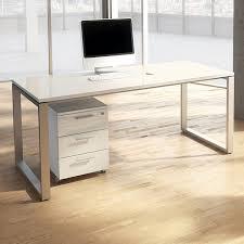 bureau simple bureau simple o pop luxe